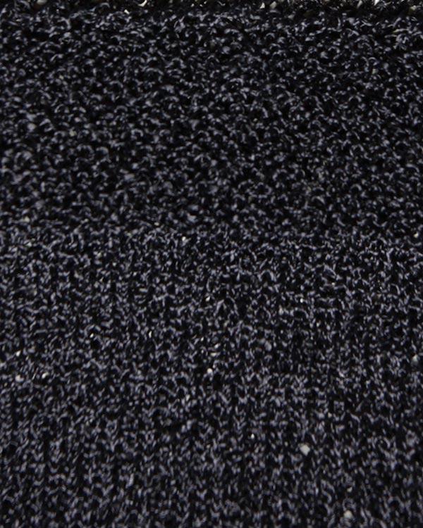 женская кардиган D.EXTERIOR, сезон: лето 2016. Купить за 6100 руб. | Фото 4