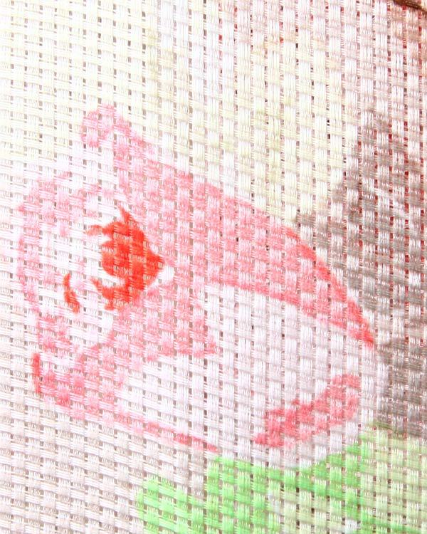 женская юбка Carven, сезон: лето 2014. Купить за 20100 руб. | Фото 4