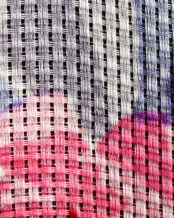 женская платье Carven, сезон: лето 2014. Купить за 16100 руб. | Фото 4