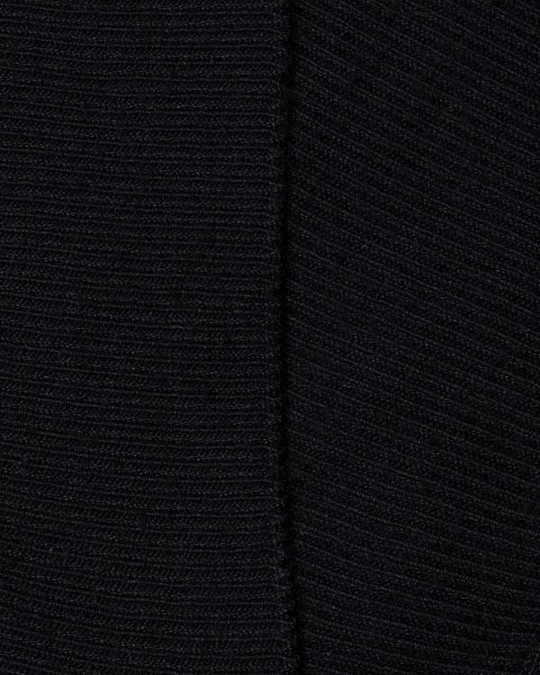 женская платье Black Diamonds, сезон: зима 2012/13. Купить за 10400 руб. | Фото $i