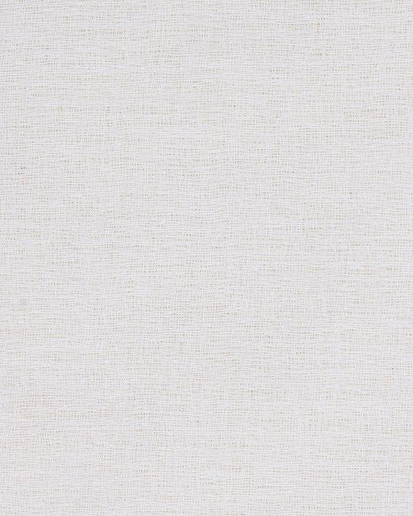 женская топ D.EXTERIOR, сезон: лето 2016. Купить за 6600 руб. | Фото 4