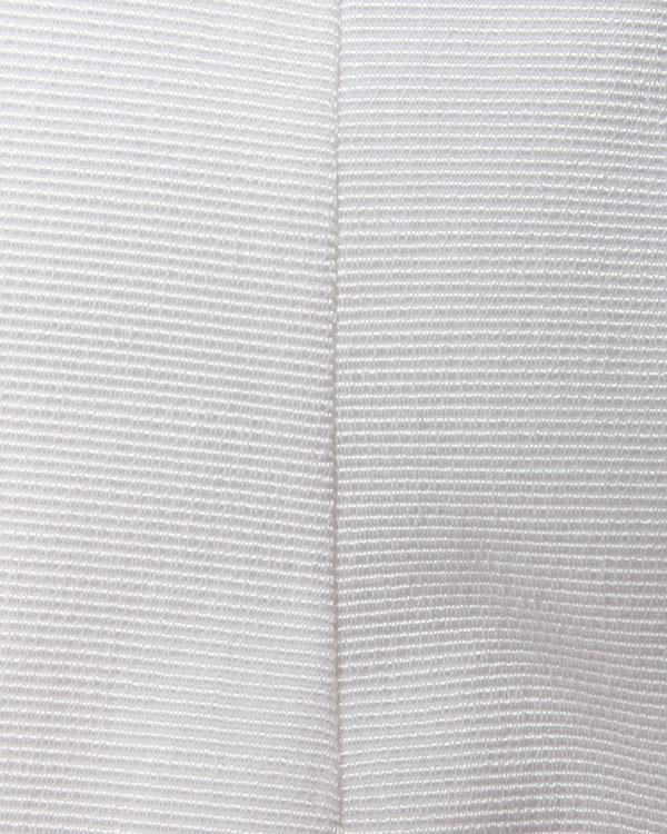 женская юбка D.EXTERIOR, сезон: лето 2016. Купить за 7400 руб. | Фото 4