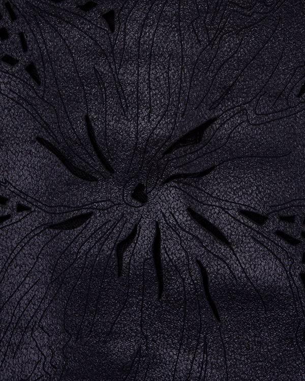 женская брюки D.EXTERIOR, сезон: лето 2016. Купить за 8400 руб. | Фото 4