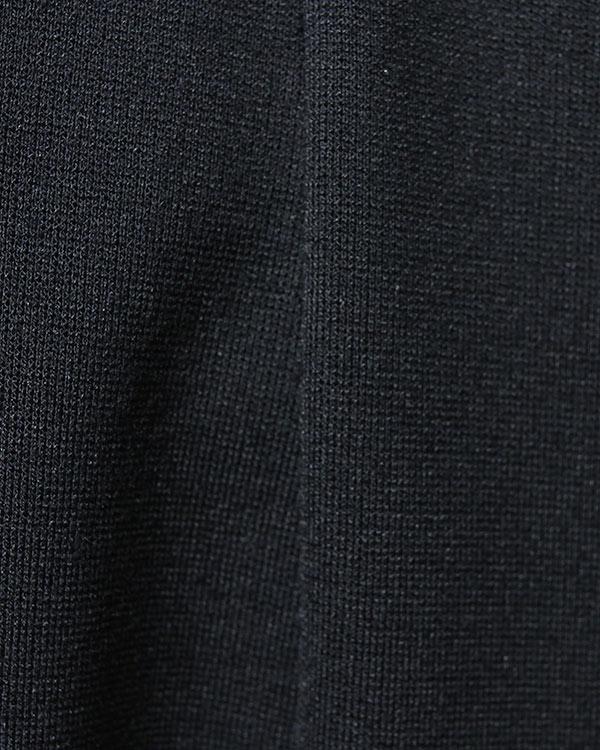 женская брюки D.EXTERIOR, сезон: лето 2016. Купить за 7000 руб. | Фото $i