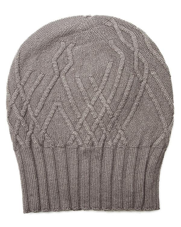 аксессуары шапка D.EXTERIOR, сезон: зима 2016/17. Купить за 2300 руб. | Фото 1