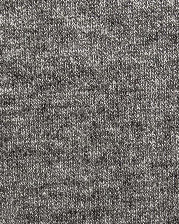 женская юбка D.EXTERIOR, сезон: зима 2016/17. Купить за 12500 руб. | Фото 4