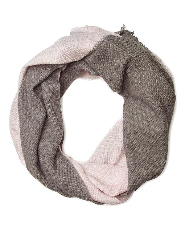 аксессуары шарф D.EXTERIOR, сезон: зима 2016/17. Купить за 12000 руб. | Фото 1