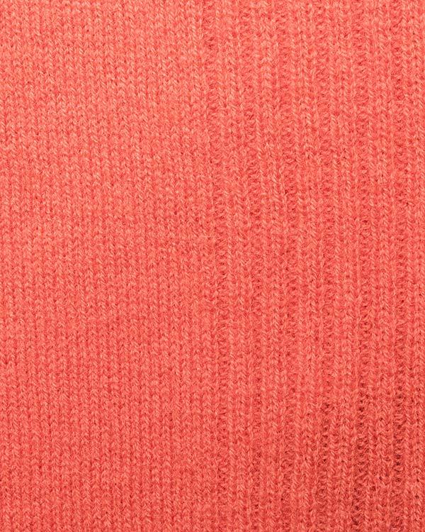 женская водолазка D.EXTERIOR, сезон: зима 2016/17. Купить за 15800 руб. | Фото 4
