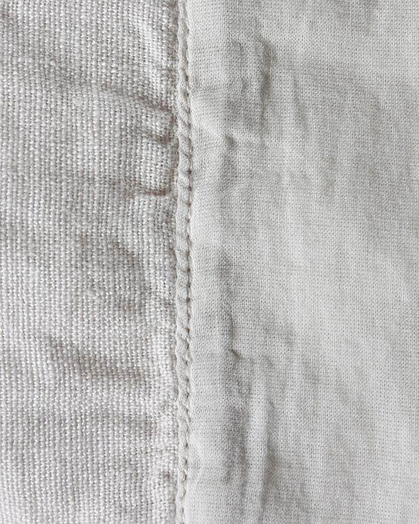 женская платье 120% lino, сезон: лето 2015. Купить за 6000 руб. | Фото 4