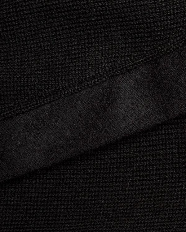 женская брюки D.EXTERIOR, сезон: зима 2016/17. Купить за 10800 руб. | Фото $i