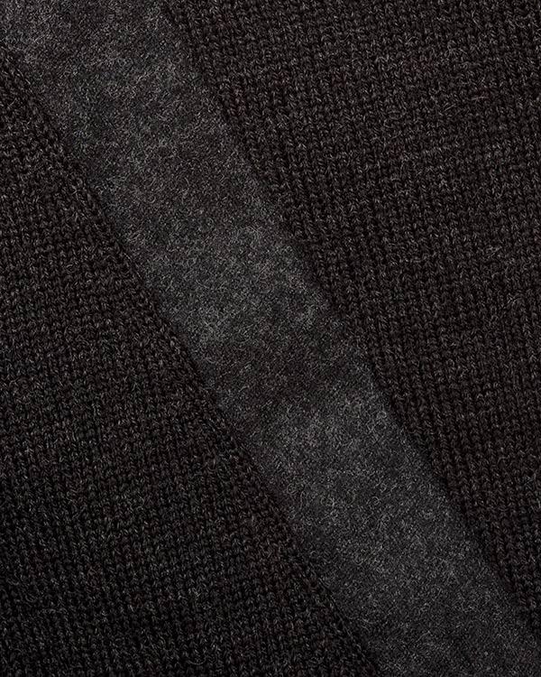 женская брюки D.EXTERIOR, сезон: зима 2016/17. Купить за 21600 руб. | Фото 4