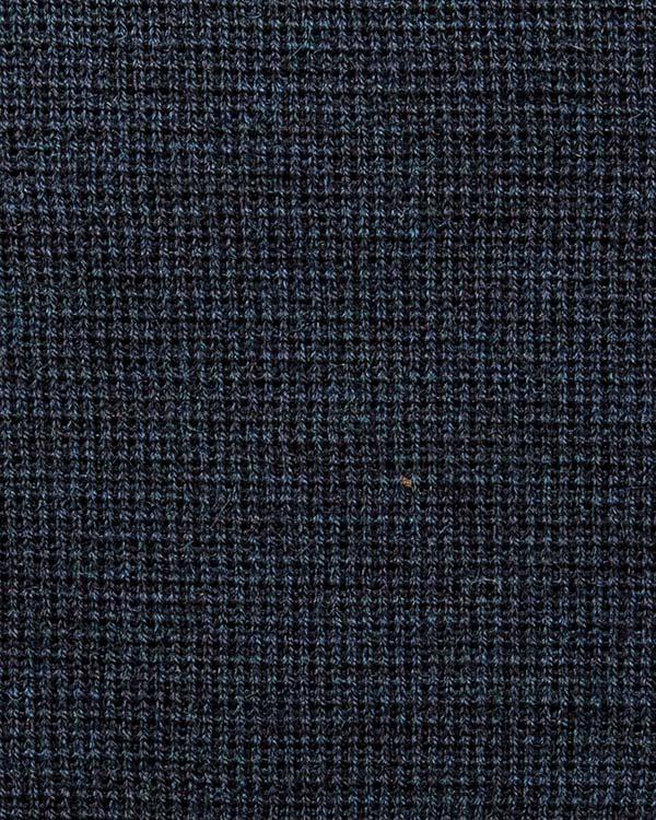 женская брюки D.EXTERIOR, сезон: зима 2016/17. Купить за 21800 руб. | Фото 4
