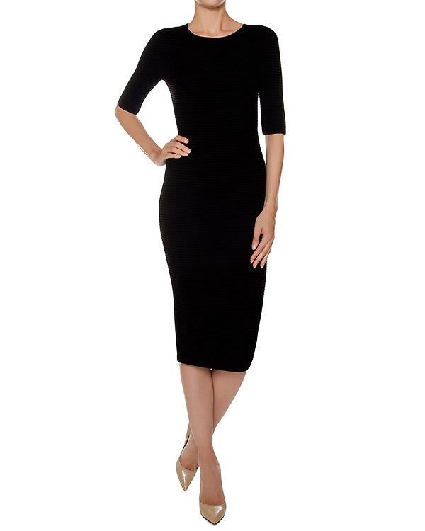 женская платье D.EXTERIOR, сезон: зима 2016/17. Купить за 35800 руб. | Фото 2