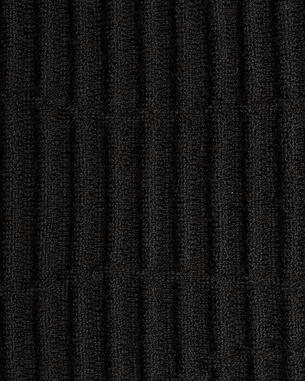 женская платье D.EXTERIOR, сезон: зима 2016/17. Купить за 35800 руб. | Фото 4
