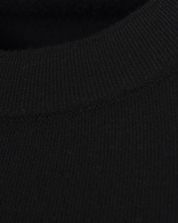 женская джемпер D.EXTERIOR, сезон: зима 2016/17. Купить за 23800 руб. | Фото 5