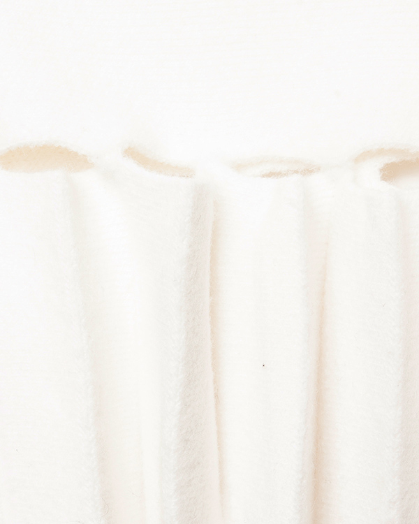женская пальто D.EXTERIOR, сезон: зима 2016/17. Купить за 56800 руб. | Фото 4