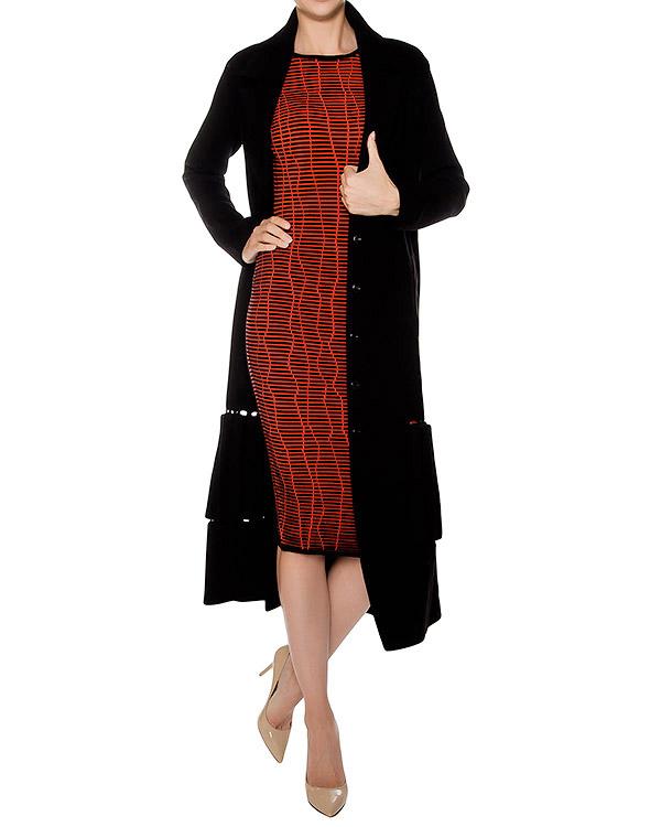 женская пальто D.EXTERIOR, сезон: зима 2016/17. Купить за 72400 руб. | Фото 3