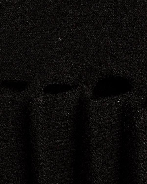 женская пальто D.EXTERIOR, сезон: зима 2016/17. Купить за 36200 руб. | Фото 4