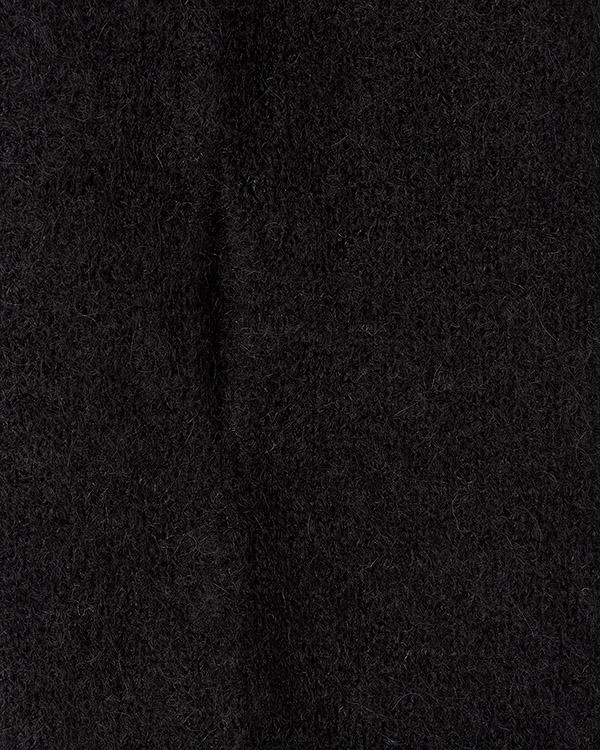 аксессуары митенки D.EXTERIOR, сезон: зима 2016/17. Купить за 6000 руб. | Фото 3