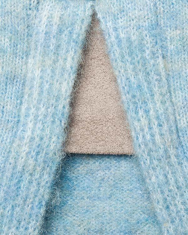 женская свитер D.EXTERIOR, сезон: зима 2016/17. Купить за 13300 руб.   Фото $i