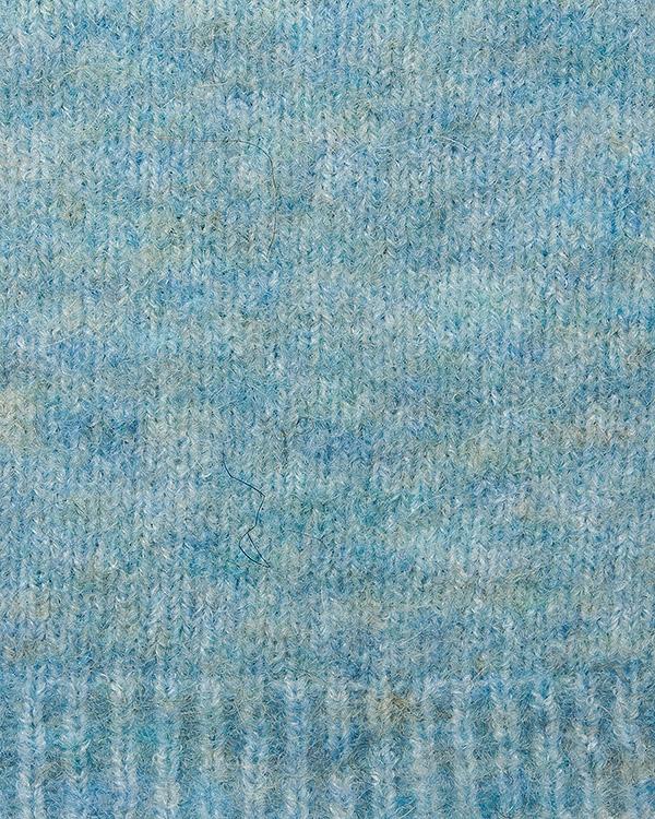 аксессуары шапка D.EXTERIOR, сезон: зима 2016/17. Купить за 3200 руб. | Фото $i