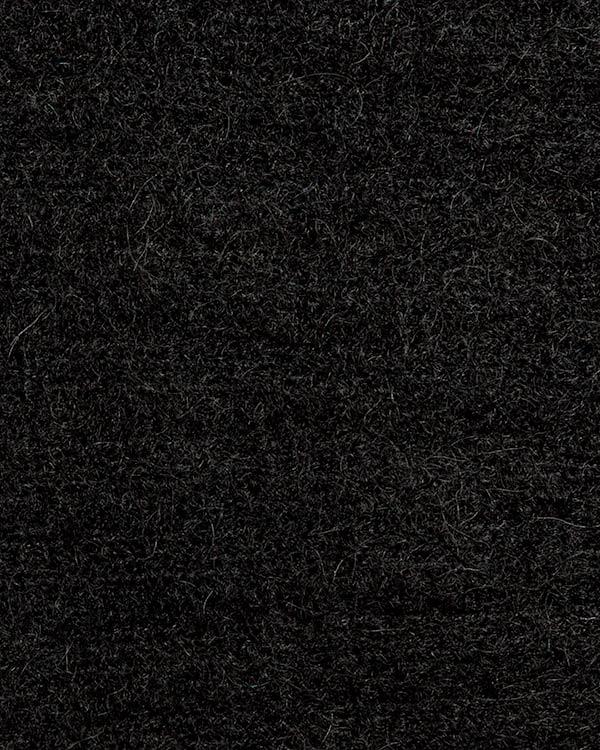 женская свитер D.EXTERIOR, сезон: зима 2016/17. Купить за 10700 руб. | Фото 4