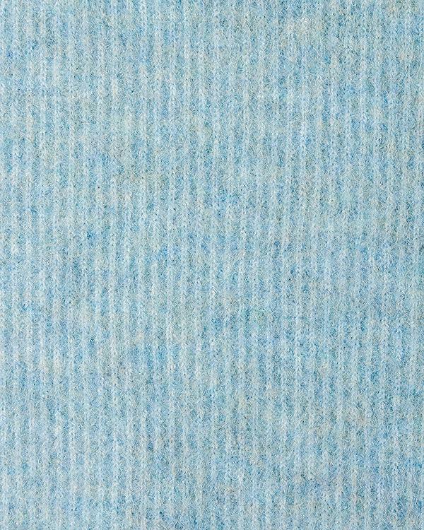 аксессуары шарф D.EXTERIOR, сезон: зима 2016/17. Купить за 4900 руб. | Фото $i