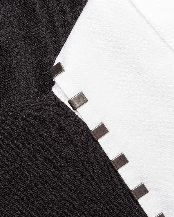 женская блуза D.EXTERIOR, сезон: зима 2016/17. Купить за 7700 руб. | Фото 4