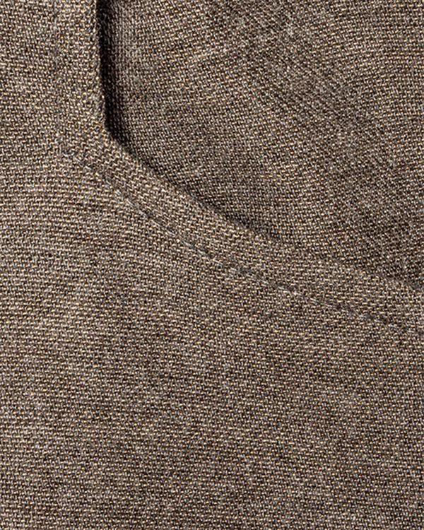 женская брюки D.EXTERIOR, сезон: зима 2016/17. Купить за 10100 руб. | Фото 4