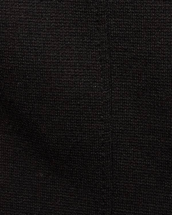 женская леггинсы D.EXTERIOR, сезон: зима 2016/17. Купить за 13400 руб. | Фото 4