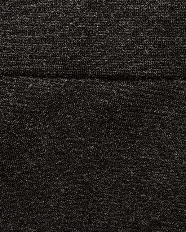 женская леггинсы D.EXTERIOR, сезон: зима 2016/17. Купить за 6700 руб. | Фото $i