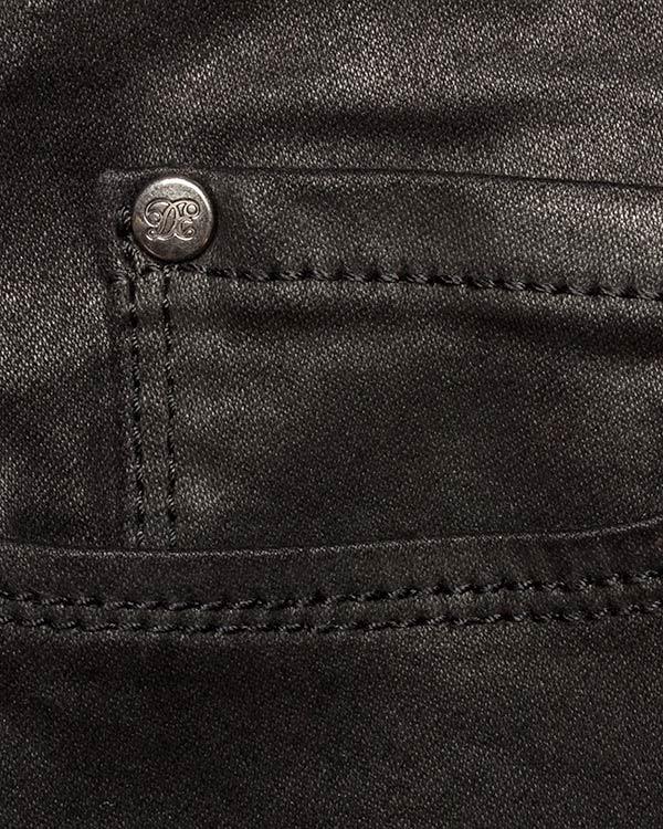 женская джинсы D.EXTERIOR, сезон: зима 2016/17. Купить за 16600 руб. | Фото 4