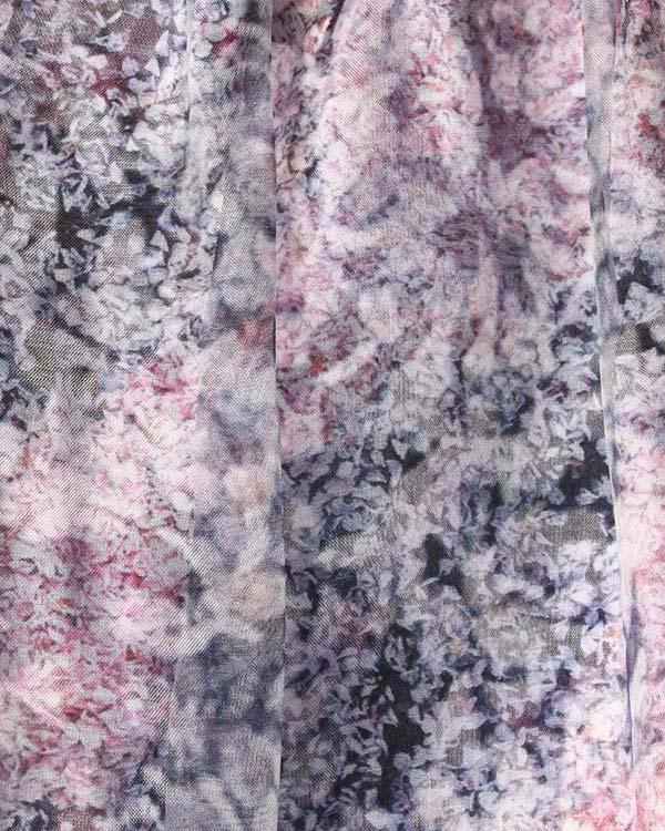женская юбка Carven, сезон: лето 2015. Купить за 17200 руб. | Фото 4