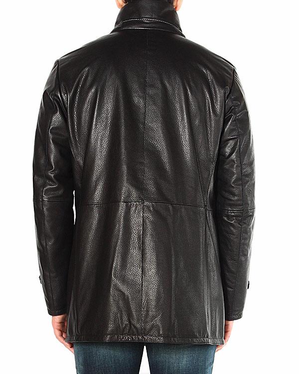 мужская куртка Gimos, сезон: зима 2014/15. Купить за 84100 руб. | Фото 2
