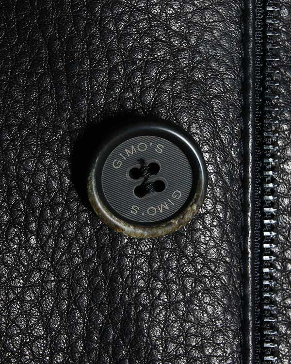 мужская куртка Gimos, сезон: зима 2014/15. Купить за 84100 руб. | Фото 4