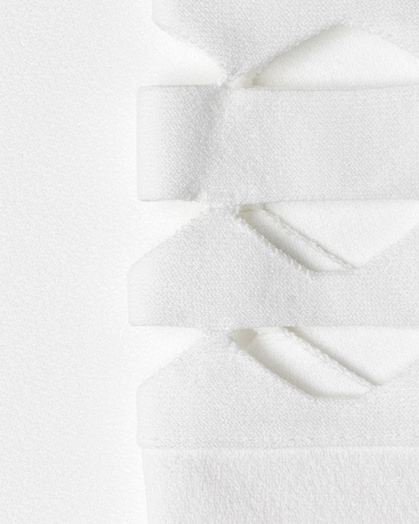 женская платье D.EXTERIOR, сезон: лето 2017. Купить за 15800 руб.   Фото $i