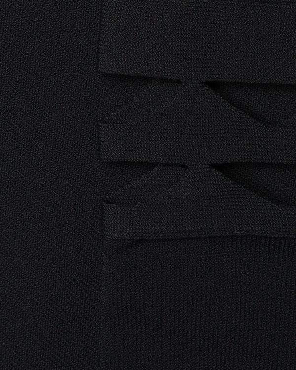 женская платье D.EXTERIOR, сезон: лето 2017. Купить за 15800 руб. | Фото $i
