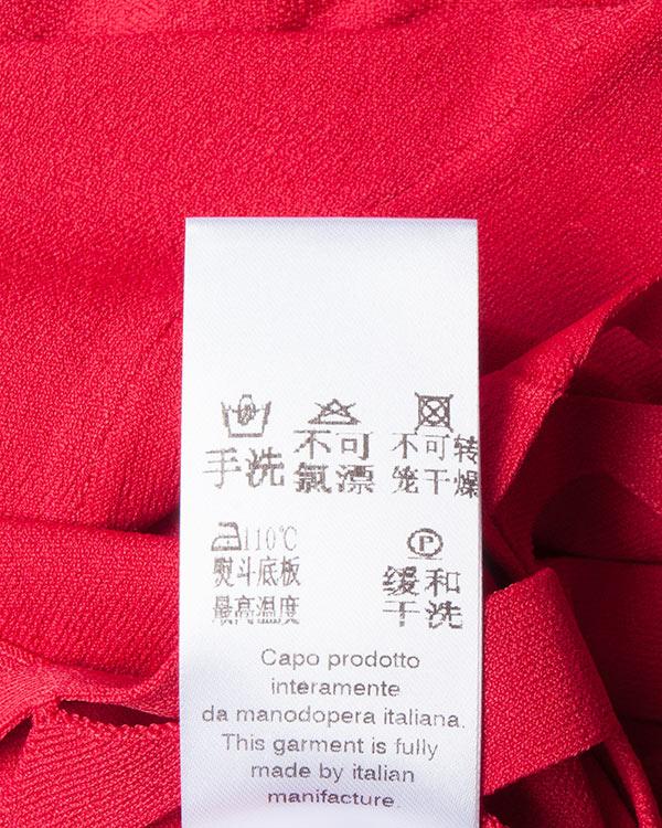 женская платье D.EXTERIOR, сезон: лето 2017. Купить за 13500 руб.   Фото $i