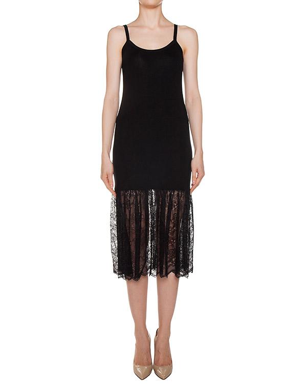 платье  артикул 44629 марки D.EXTERIOR купить за 5700 руб.