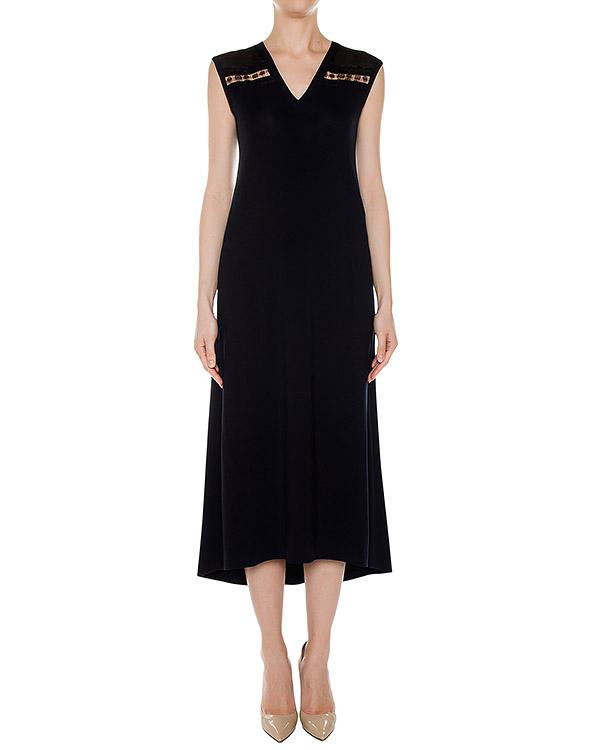 платье  артикул 44631 марки D.EXTERIOR купить за 14900 руб.