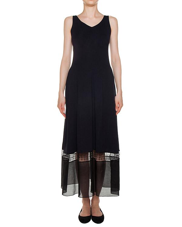 платье  артикул 44641 марки D.EXTERIOR купить за 10500 руб.