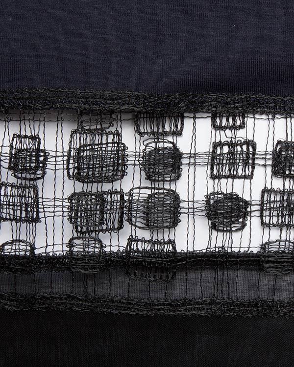 женская платье D.EXTERIOR, сезон: лето 2017. Купить за 10500 руб.   Фото $i