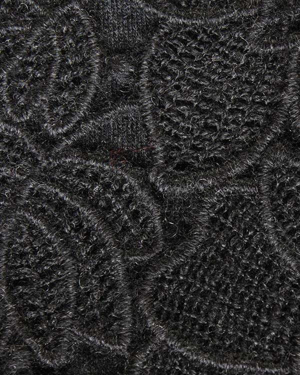 женская платье D.EXTERIOR, сезон: зима 2017/18. Купить за 41200 руб. | Фото $i