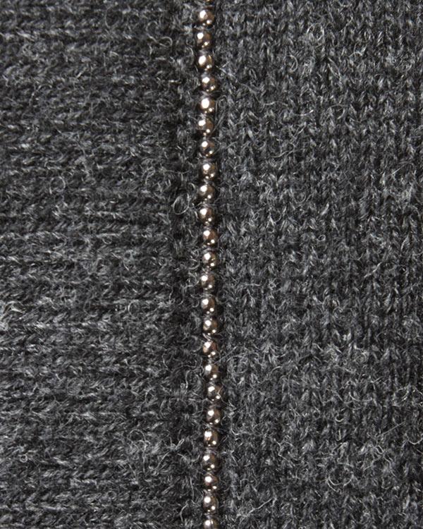женская брюки D.EXTERIOR, сезон: зима 2017/18. Купить за 25100 руб. | Фото $i