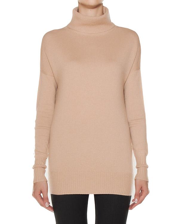 свитер из шерсти и кашемира  артикул 45044 марки D.EXTERIOR купить за 18200 руб.
