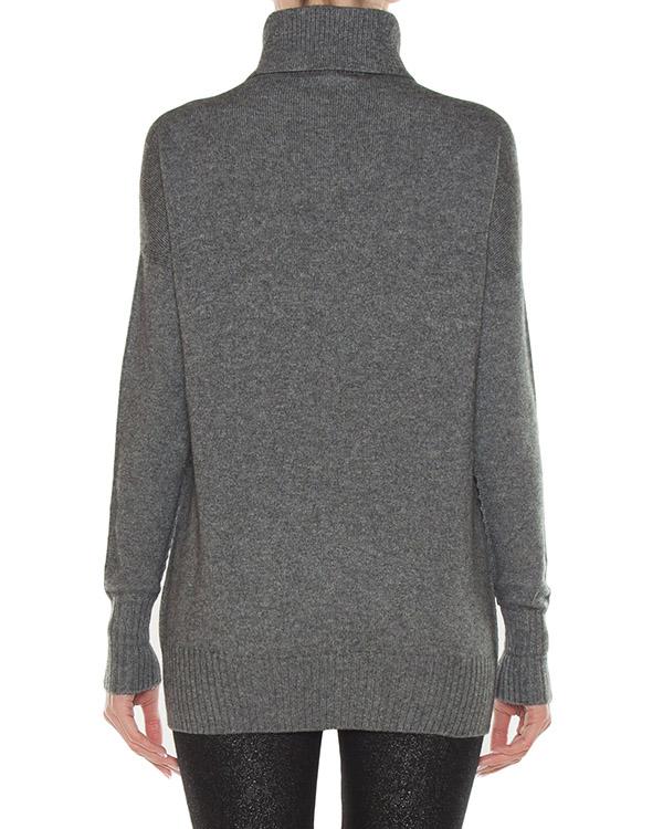 женская свитер D.EXTERIOR, сезон: зима 2017/18. Купить за 18200 руб. | Фото $i