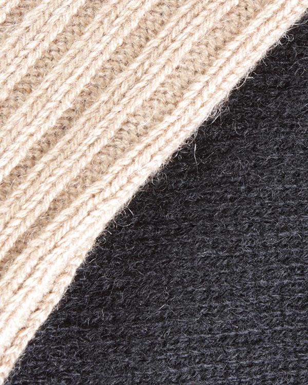 женская свитер D.EXTERIOR, сезон: зима 2017/18. Купить за 18800 руб. | Фото $i