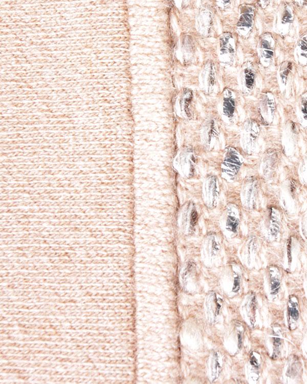 женская платье D.EXTERIOR, сезон: зима 2017/18. Купить за 38000 руб. | Фото $i