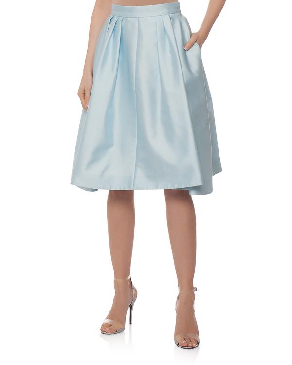 женская юбка Dice Kayek, сезон: лето 2015. Купить за 24800 руб. | Фото 3