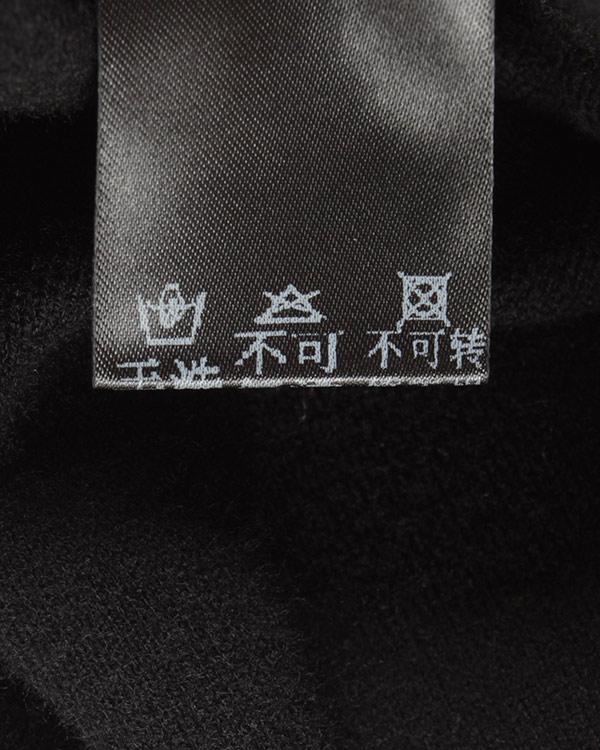 женская юбка D.EXTERIOR, сезон: зима 2017/18. Купить за 16900 руб. | Фото $i
